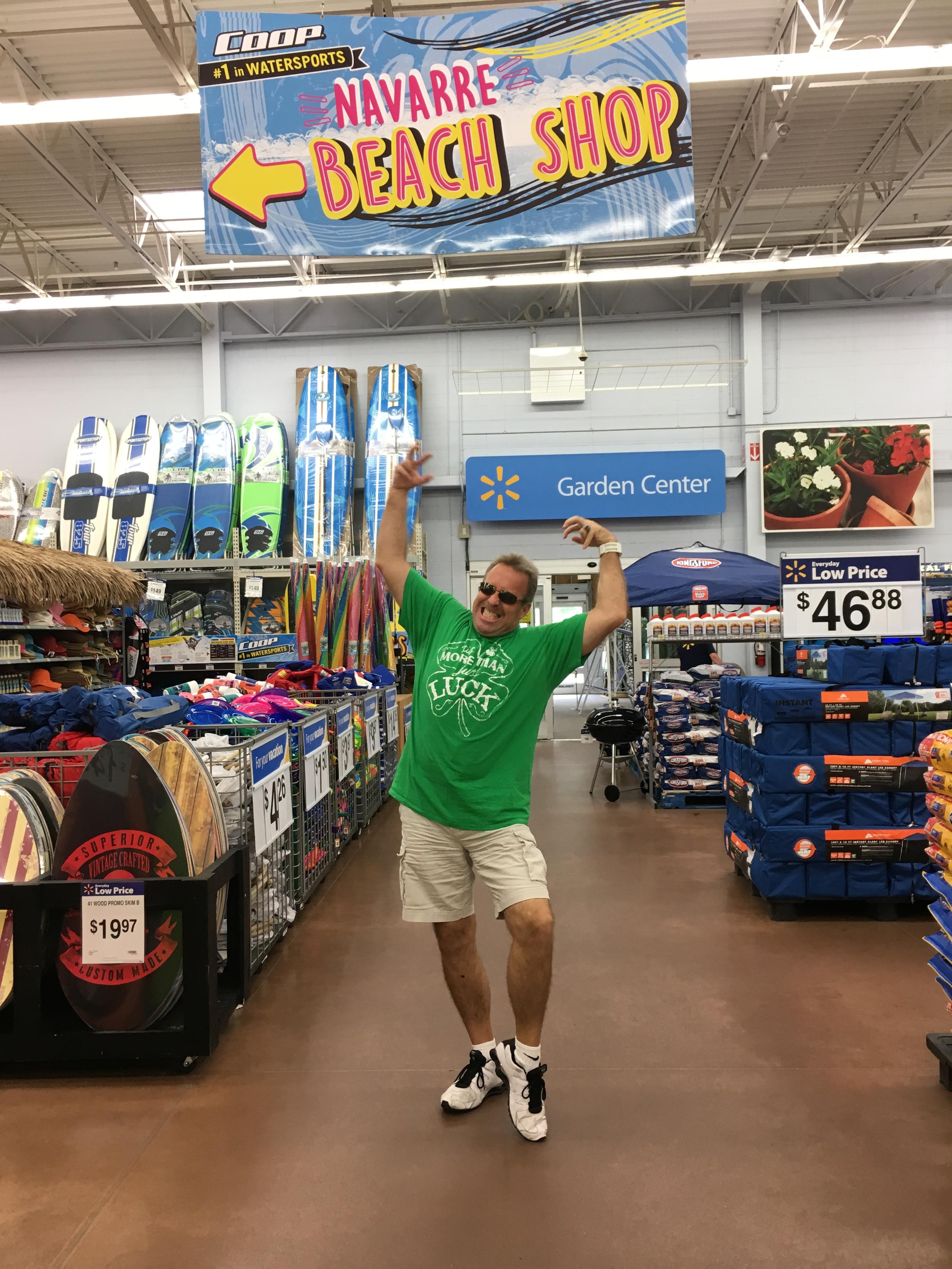 Athlete hookup reality meme grocery shopping